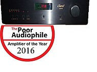 Poor audio fo poor people.... (Ico33)