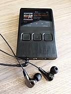 iBasso DX50 / Audeo Phonak PFE 232 (Ricccie)