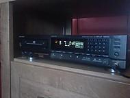 Sony CDP 227 ESD (Leony5)