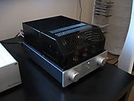 Audioromy FU29 (mniec)