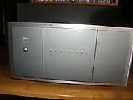 DSCF5596 (Kamil1973)