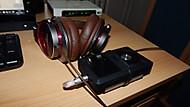 x5,audinst amp-hp,ath msr7 (Rada25)