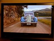 FILM BOX HD (kocour65)