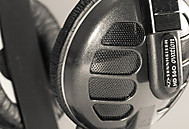 Sennheiser HD560 Ovation (kuko61)