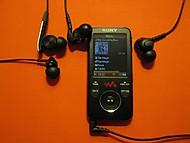 Sony rodinka :) (xenmaster)