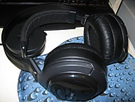 Sony MDR-RF860RK (xenmaster)