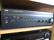 NAD C 356BEE (Mr_Mrkew)