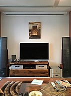 Martin Logan Summit (jurisco)