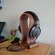 Sony MDR-1AS (Audiolover)