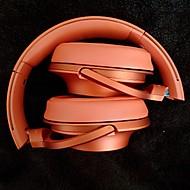 Sony H.ear On (Audiolover)