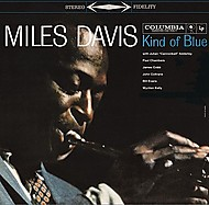 MILES  DAVIS - Kind of Blue (DinosaurJr)