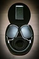 Oppo PM-2 & Oppo HA-2SE (wikxzen)