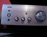Denon PMA-1500AE (Heco.Germeny)
