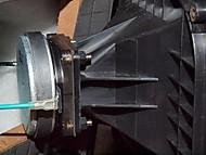 Klipsch RB-81 II (snejdy)