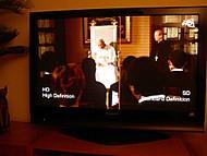 REKLAMA NA FILM BOX HD (kocour65)