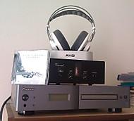 Upgrade intern�tneho Hi-Fi (Mad Max 3)