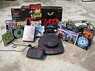 Stare videohry z roku 1994 (kocour65)