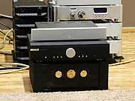 MF M3i (Casea mod.), Casea Orion 2, ASR Emitter (Hoffi 75)
