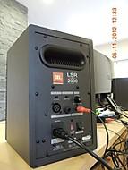 JBL monitory zapojenie (icotech852)