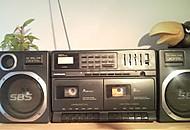 radio (kocour65)