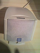 yamaha satelitek (kocour65)