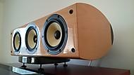 Pioneer SC 80 (In23)