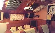 TV ROOM 4 (francek23)