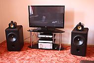 TV je doma (Kocmeister)