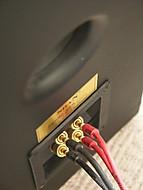 repro kabel Xindak (GSX 1400)