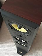 Shan Apolo  350 (GSX 1400)