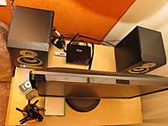 Teac WAP 4500 / KPP/ RedStar RS-214R (johanx)