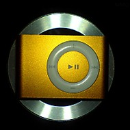 iPod shuffle (matus628)
