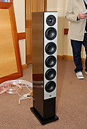 System Audio Mantra 60 (tomeq)