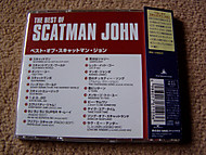 The Best of Scatman John (3/4) (nunak00)