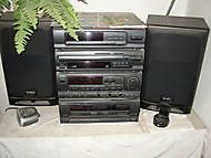 RADIO 2 (kocour65)