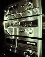 Pioneer 1979 (tomasmasa)